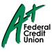A+ Federal Credit Union