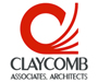 Claycomb Associates Architects