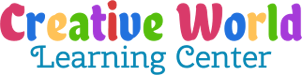 Creative World Learning Center