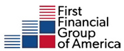First Financial Group of America