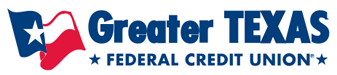Greater Texas Federal Credit Union