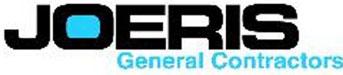 Joeris General Contractors