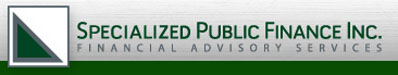 Specialized Public Finance