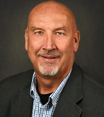 Tim Schultz