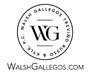 Walsh Gallegos Trevino Russo & Kyle