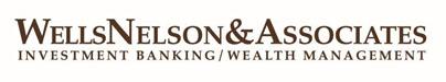 Wells Nelson & Associates